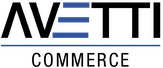 Avetti Commerce logo